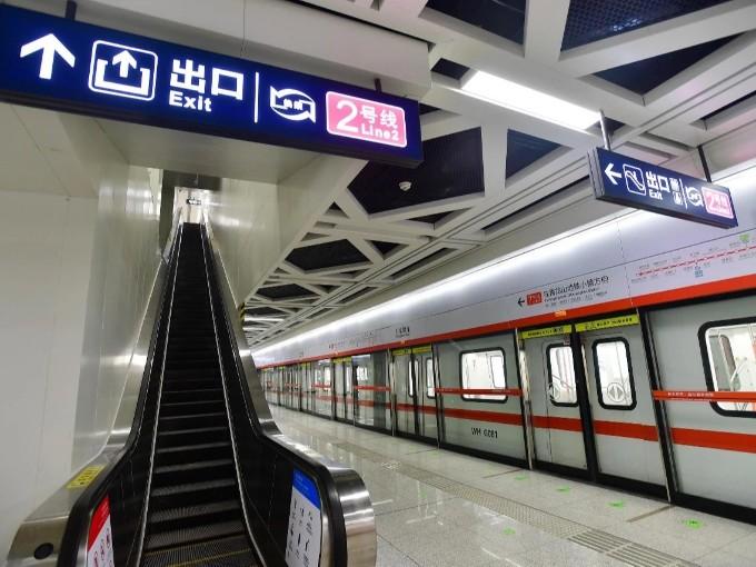 地铁物业清洁领域最常用的五种清洁设备