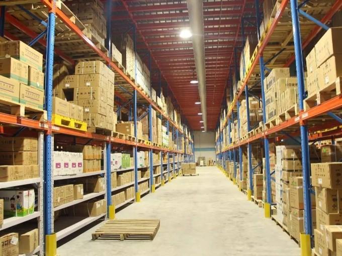 仓储物流行业的清洁发展趋势